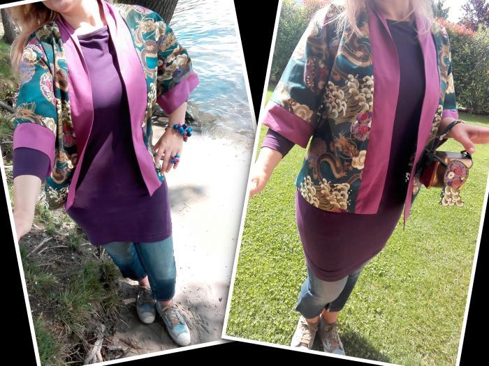 kimono+jeans2.jpeg