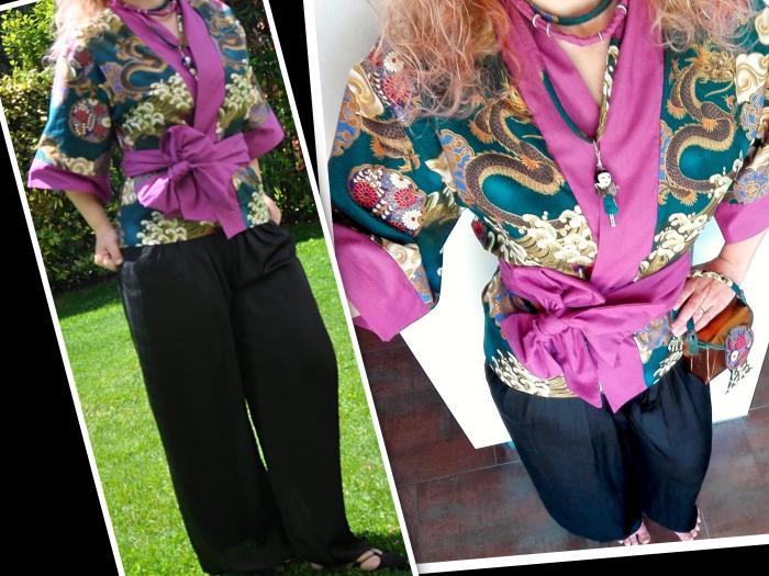 Kimono+PantsLarghi.jpeg