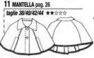 MantellaBoutiqueNov17