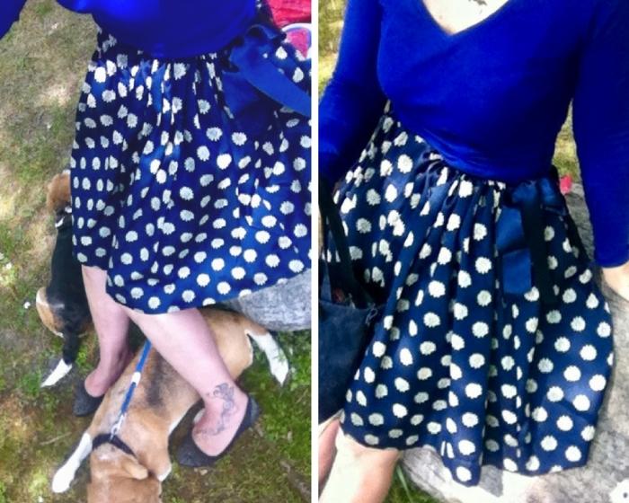 Minimalist Fashion Photo Collage-3